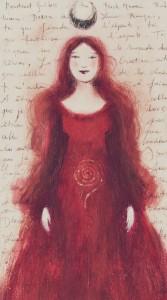 menstrual_goddess_by_neyrelle