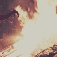 Beltane - La Festa del Fuoco Fertile e di Purificazione