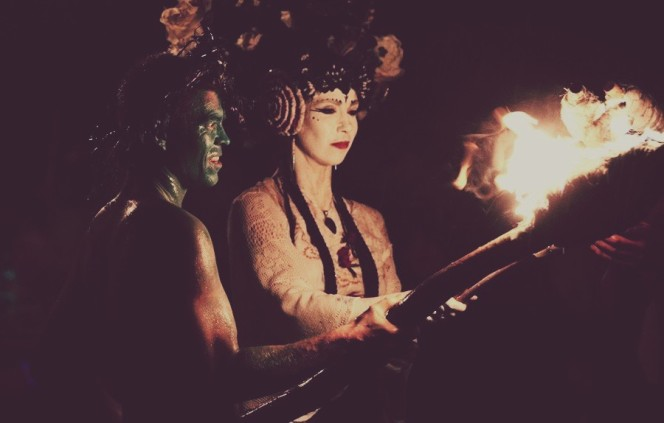 green-man-beltane-fire-festival