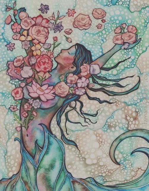 tamara phillips art