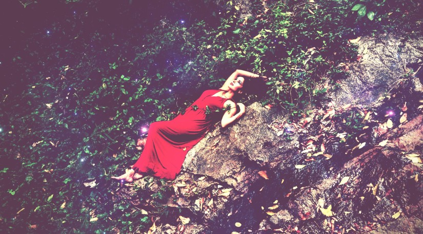 awaken_the_goddess-sm-e1457653889186
