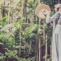 La Profezia della Curandera - La Donna come espressione della Pachamama