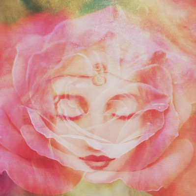2dc4fc39c0bc7f72a2298ab7b9bebe5b--goddess-art-divine-feminine
