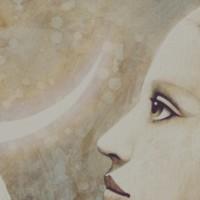 Risvegliare la Coscienza Femminile: tornare al Ritmo Lunare