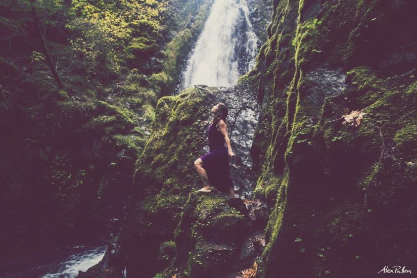 Wild-Women-Alex-Pullen-Photography