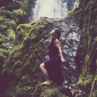 La Profonda Natura di una Donna Selvaggia