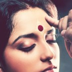 5-reason-why-indian-women-wear-bindi-4-42580-img-4