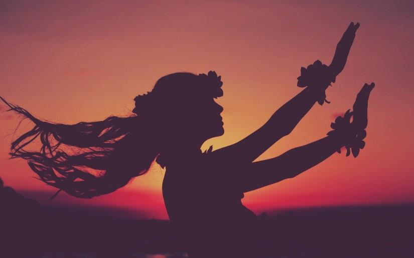"""Dancing-Under-the-Stars""-Polynesian"