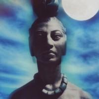 L'Isola delle Donne  e  l'Antica Benedizione della Dea Maya Ixchel