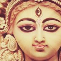 Devi, la Dea Madre Indù