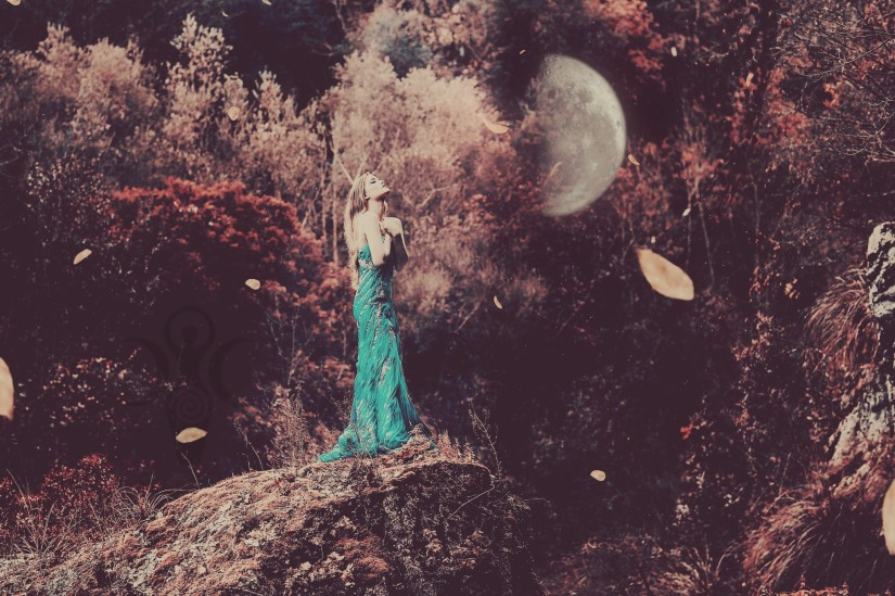 2897462-women-outdoors-women-model-fantasy-art-nature___people-wallpapers
