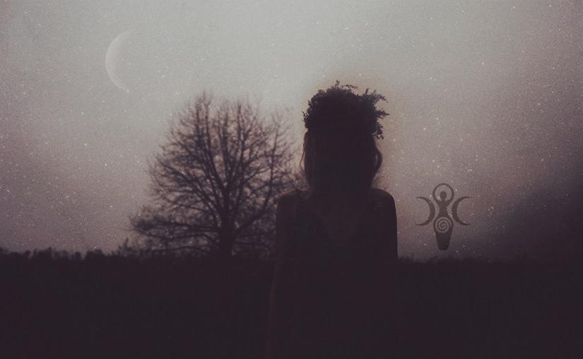 i_met_her_again___by_mala_lesbia-d5mk4p5