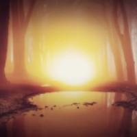 Samhain - La Porta degli Dei