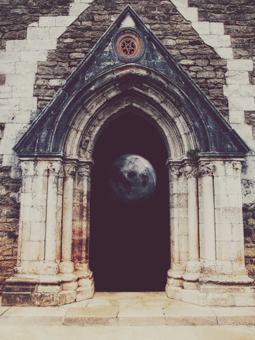 gothic_fantasy_dark_mystic_mysterious_magic_medieval_door-635600