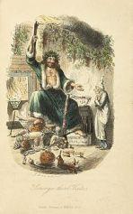 218px-Scrooges_third_visitor-John_Leech,1843