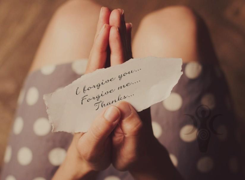 37439-forgiveness-1200