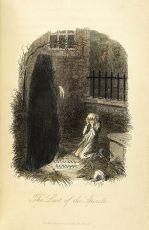440px-The_Last_of_the_Spirits-John_Leech,_1843