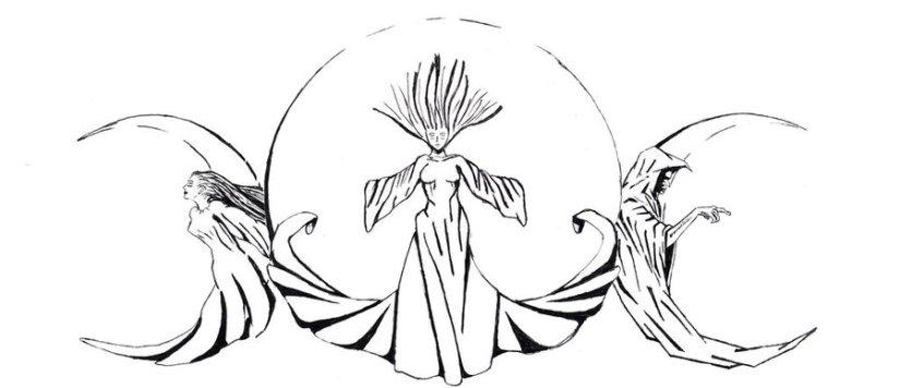 kissclipart-maiden-mother-crone-tattoo-clipart-triple-goddess-b157deb429fc8adc
