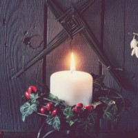 1 Febbraio - Imbolc, Festa di Purificazione