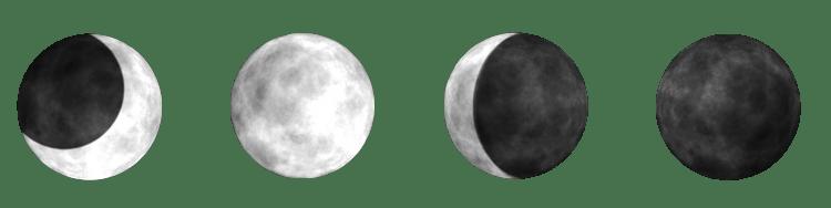 moon-cycle-4-moon-phase