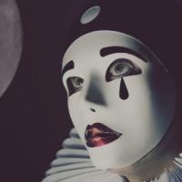Pierrot - L'innamorato della Luna