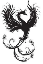 70862931-stock-vector-phoenix-bird-silhouette-symbol-of-immortality-fiery-bird-tribal-vector-illustration-isolated-on-whit