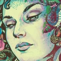 Medusa  - Il potere di trasformare il patriarcato in pietra