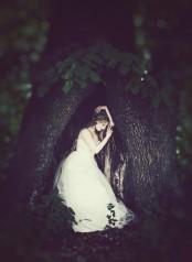 Dorota-Górecka-dorotagoreckafotografia-Thinloth-mua-salonarallia