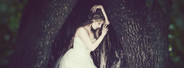 Dorota-Górecka-otagoreckafotografia-Thinloth-mua-salonarallia