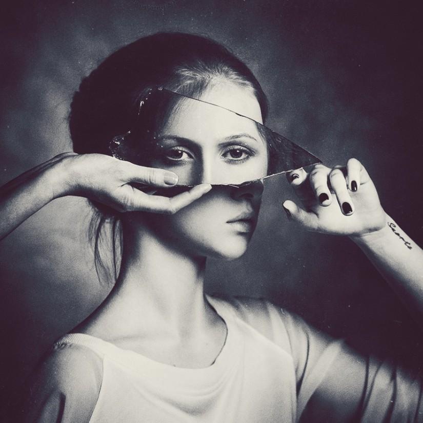 reflecton-photography-50