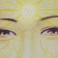Amaterasu - Al Mattino Risveglia il Sole in Te