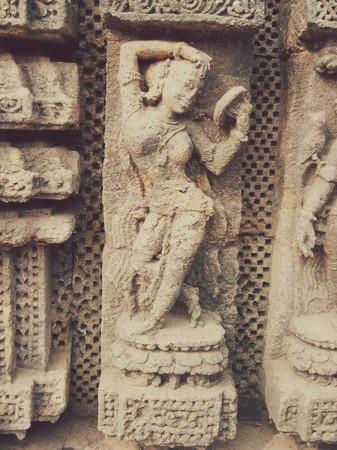 konarak-sun-temple