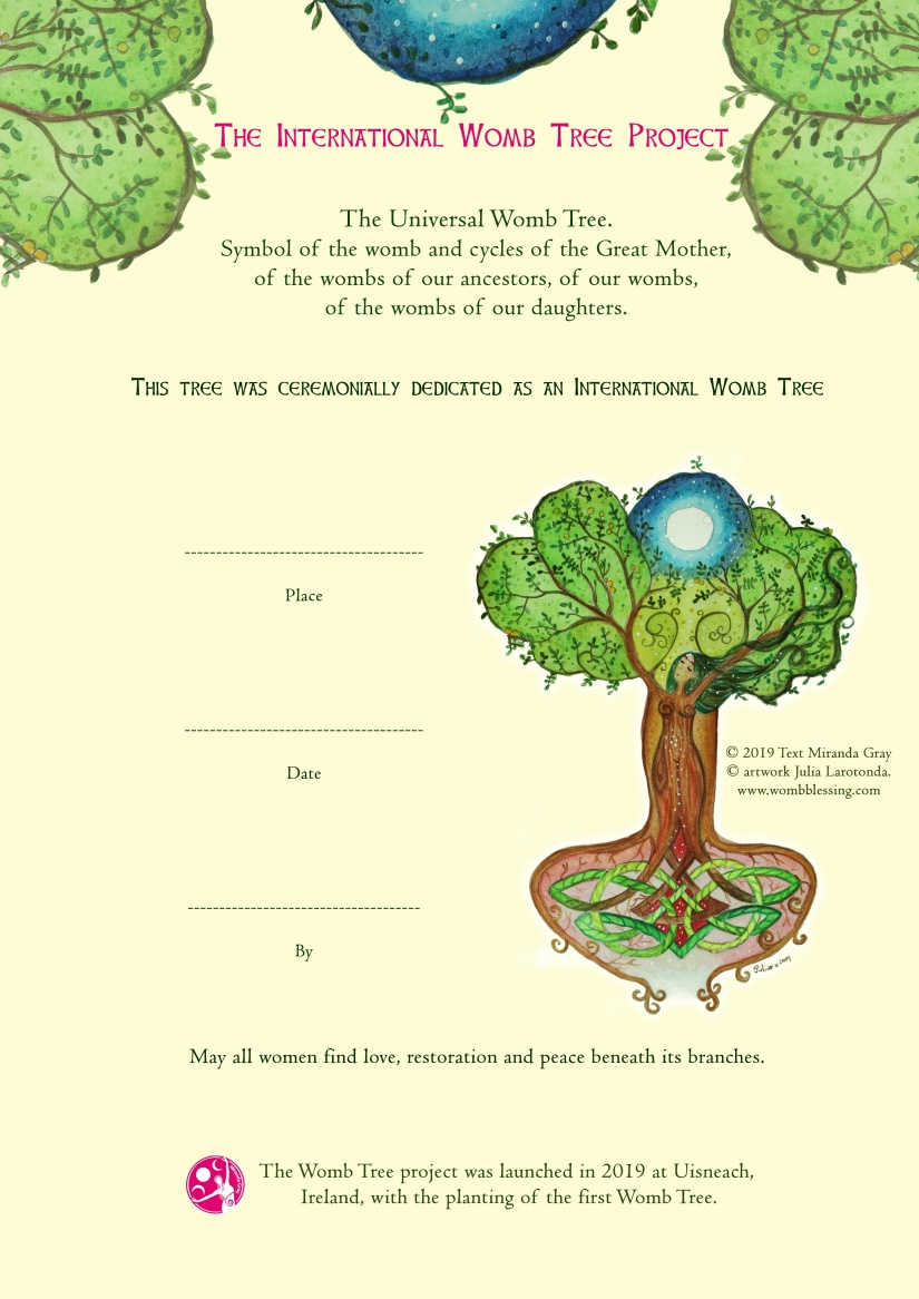 certificate-tree-project-A4-2