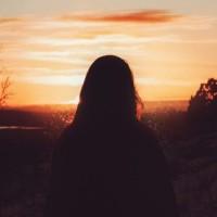 'Donna Sole Calante', Madre del Nono Ciclo Lunare