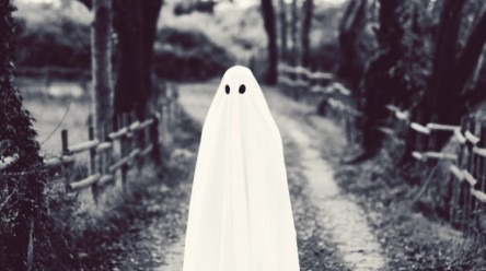 Ghosts-13-Things-To-Do-At-Halloween-In-Whitby