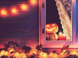 halloween-autumn-wallpaper-preview