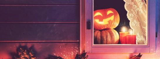 hallween-autumn-wallpaper-preview