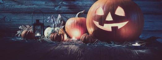 holiday-hallowen-pumpkin-host-31-october-wallpaper-preview