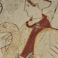 Magnificat - L'Oca e il risveglio del Femminile Addormentato
