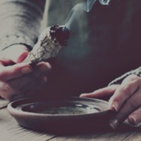 Invocazione di Pulizia Karmica e Risveglio Spirituale