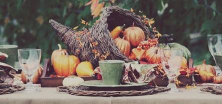 thanksgiving-menu-banner