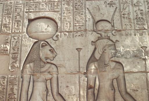 Egypt_1673_1536x1024-1080x600