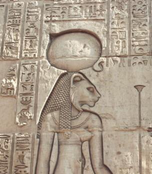 Egypt_1673_1536x1024-1080x600 (2)