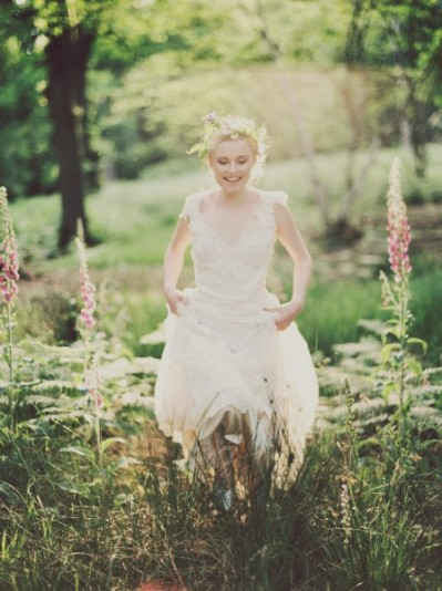 1_FINE_ART_WEDDING__PASTEL_FUJIs_PHOTOGRAPHER_UK_COPENHAGEN_WEDDING_BRIDAL_0010-448x600