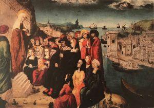 Preche-de-la-madelleine-in-Marseille-1515-